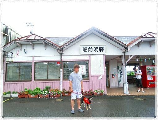 12.08.14 肥前浜宿 012