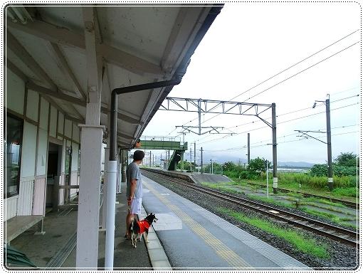 12.08.14 肥前浜宿 013