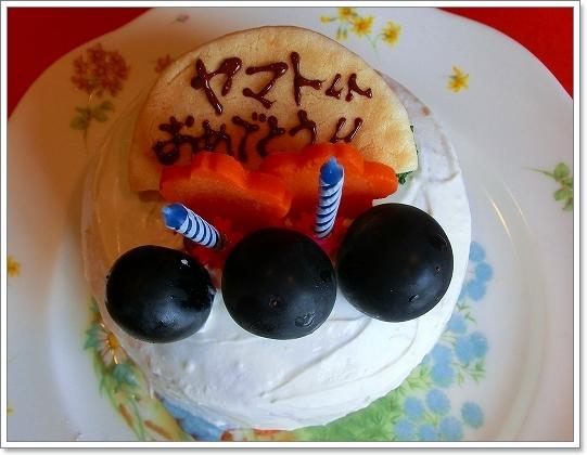 12.08.28 大和くん誕生日会 005
