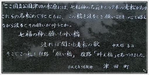 12.10.13 津田の松原 002