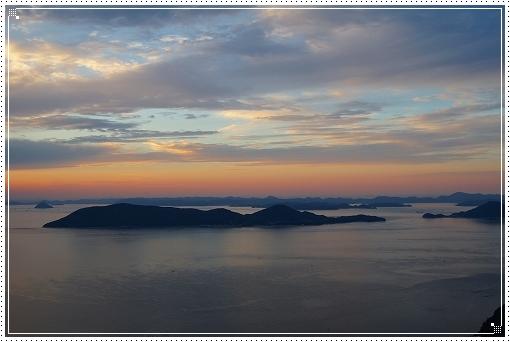 12.10.13 屋島 (16)