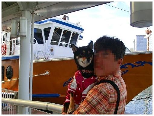 12.11.10 神戸港