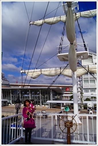 12.11.10 神戸港 (3)