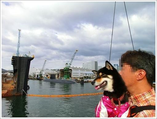 12.11.10 神戸港 (8)