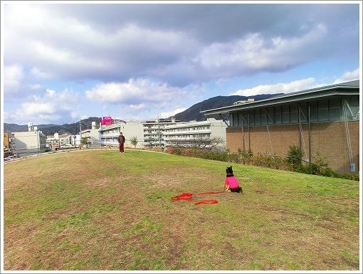 散歩 (2)