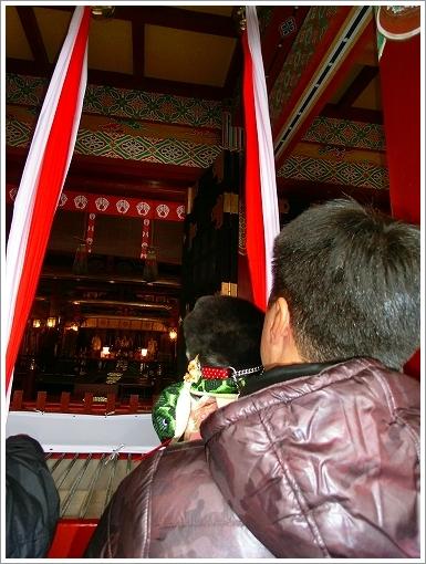 祐徳稲荷神社 (5)