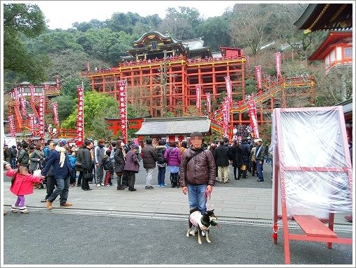 祐徳稲荷神社 (8)