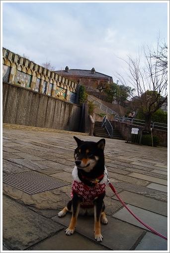 長崎グラバー園 (10)