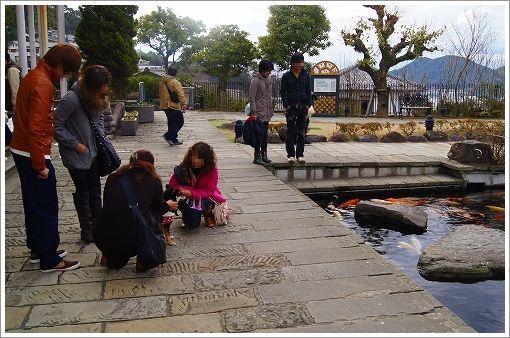 長崎グラバー園 (11)