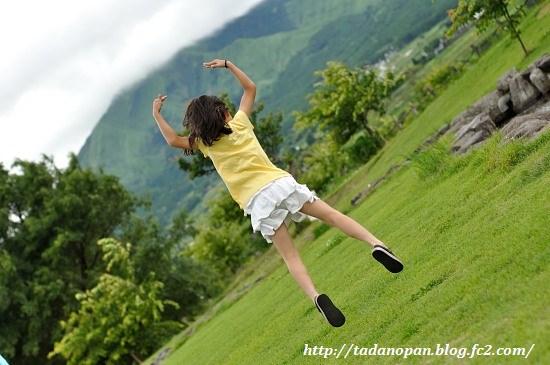 Nikon_20130609_153107.jpg
