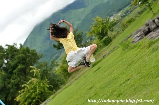 Nikon_20130609_153107_01.jpg