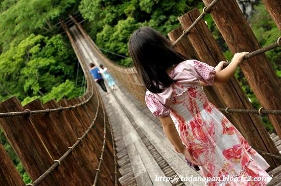 Nikon_20130615_163518.jpg