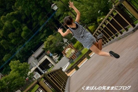 Nikon_20130629_170227.jpg