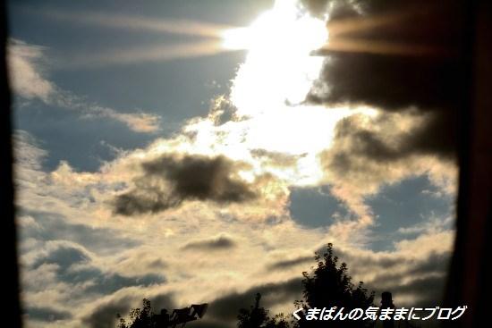 Nikon_20130630_174227.jpg