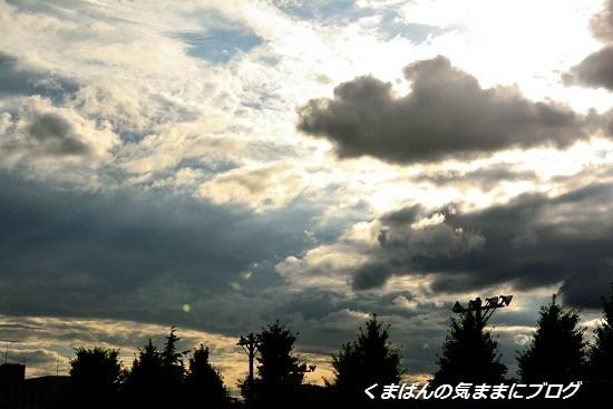 Nikon_20130630_174435.jpg