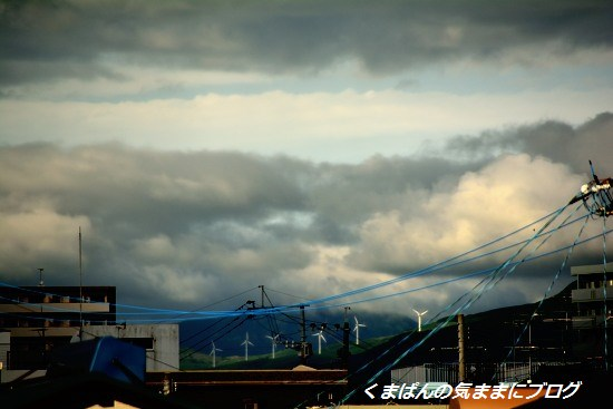 Nikon_20130630_174448.jpg