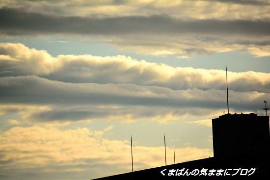 Nikon_20130630_175037.jpg