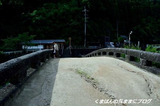 Nikon_20130706_160254.jpg