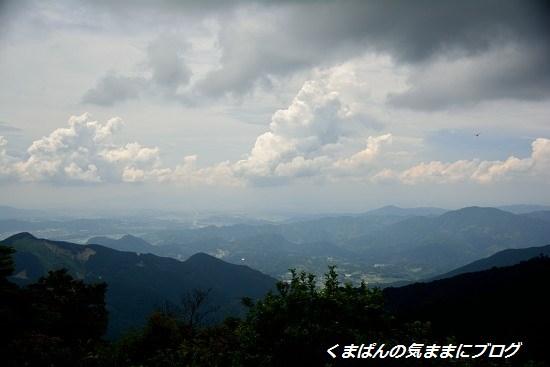Nikon_20130714_141028.jpg