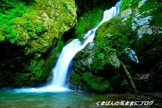 Nikon_20130714_153107.jpg