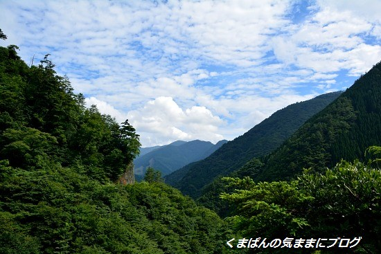 Nikon_20130714_155050.jpg