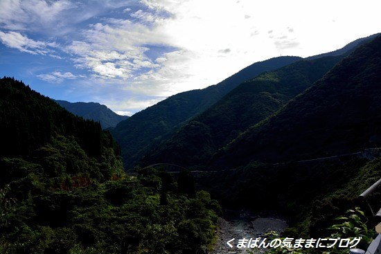 Nikon_20130714_163941.jpg