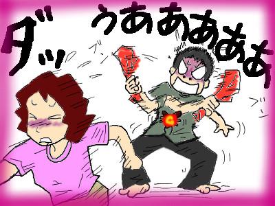 gokigoki5.jpg