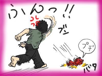 gokigoki8.jpg