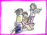 snap_tadanopan_201330235710.jpg
