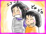 snap_tadanopan_201331192919.jpg