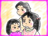 snap_tadanopan_201334183945.jpg