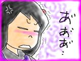 snap_tadanopan_201334213546.jpg