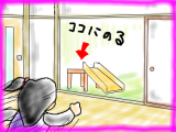 snap_tadanopan_20133422507.jpg