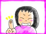 snap_tadanopan_201336101435.jpg