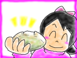 snap_tadanopan_201340193441.jpg