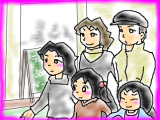 snap_tadanopan_20134019824.jpg