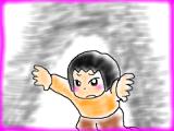snap_tadanopan_201341211653.jpg