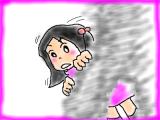snap_tadanopan_201341212153.jpg