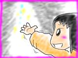 snap_tadanopan_201341213322.jpg