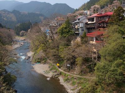 御岳_convert_20120425230838