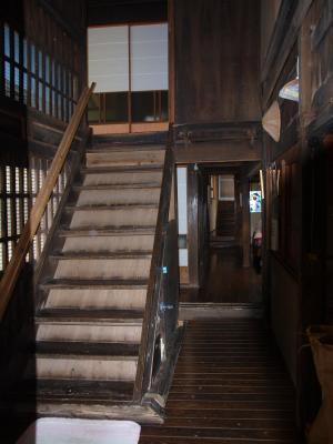 赤滝鉱泉階段_convert_20120430200148