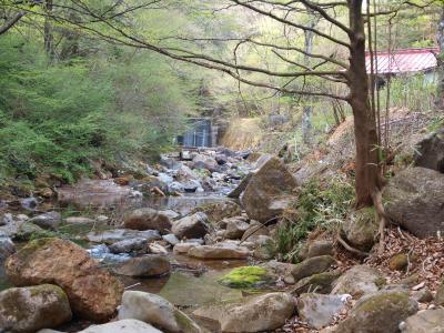 赤滝鉱泉川_convert_20120430200551