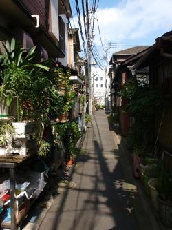けやし橋商店街2_convert_20120506103739