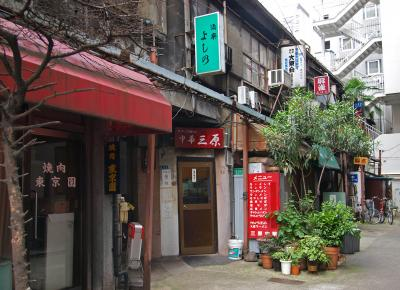 三原中華_convert_20120422192728