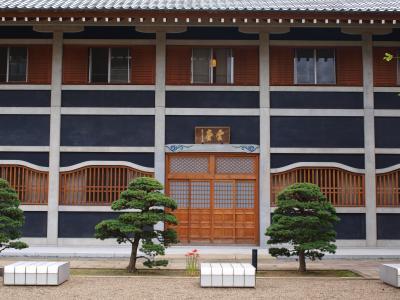 青松寺2_convert_20120509210139