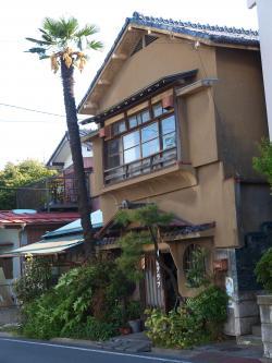 囲碁クラブ_convert_20120513131327