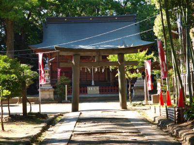 三芳野神社_convert_20120513132326