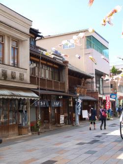 小川菊2_convert_20120513133009