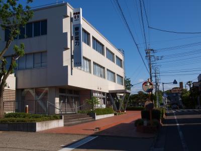 東電川越_convert_20120513141438