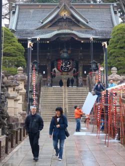 成田山山門_convert_20120513195110